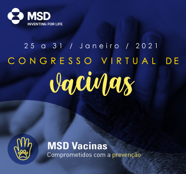 Congresso Virtual de Vacinas 2021